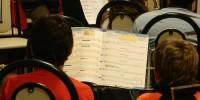 Seminario Mantenimiento Yamaha - San Guillermo, Santa Fe (32)