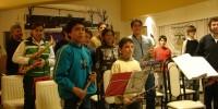 Seminario Mantenimiento Yamaha - San Guillermo, Santa Fe (35)