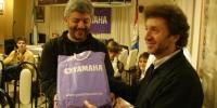 Seminario Mantenimiento Yamaha - San Guillermo, Santa Fe (37)