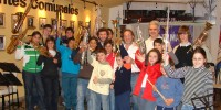 Seminario Mantenimiento Yamaha - San Guillermo, Santa Fe (42)