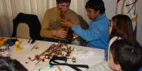 Seminario Mantenimiento Yamaha - San Guillermo, Santa Fe (48)