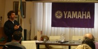 Seminario Mantenimiento Yamaha - San Guillermo, Santa Fe (8)