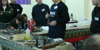 Seminario Técnico Yamaha (10)