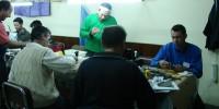 Seminario Técnico Yamaha (15)