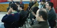 Seminario Técnico Yamaha (2)