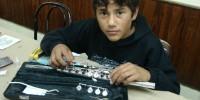 Seminario Técnico Yamaha (24)
