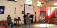 Seminario Técnico Yamaha (31)