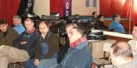 Seminario Técnico Yamaha (33)