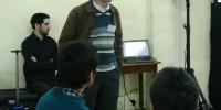 Seminario Técnico Yamaha (4)