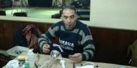 Seminario Técnico Yamaha (40)