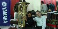 Seminario Técnico Yamaha (41)