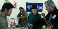 Seminario Técnico Yamaha (44)