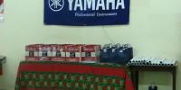 Seminario Técnico Yamaha (45)