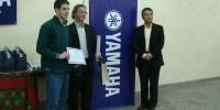 Seminario Técnico Yamaha (50)