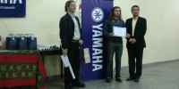 Seminario Técnico Yamaha (52)