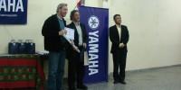 Seminario Técnico Yamaha (55)