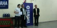 Seminario Técnico Yamaha (59)