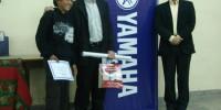 Seminario Técnico Yamaha (63)