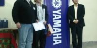 Seminario Técnico Yamaha (64)