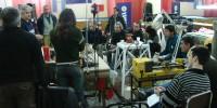 Seminario Técnico Yamaha (7)