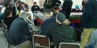 Seminario Técnico Yamaha (8)