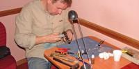 Seminario de Clarinete de Milan Rericha (21)