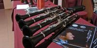 Seminario de Clarinete de Milan Rericha (23)