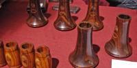 Seminario de Clarinete de Milan Rericha (26)