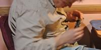 Seminario de Clarinete de Milan Rericha (28)