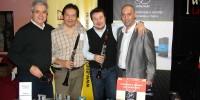 Seminario de Clarinete de Milan Rericha (29)