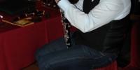 Seminario de Clarinete de Milan Rericha (30)