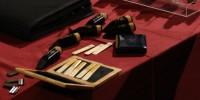 Seminario de Clarinete de Milan Rericha (31)