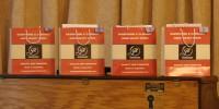 Seminario de Clarinete de Milan Rericha (32)