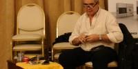 Seminario de Clarinete de Milan Rericha (35)