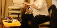 Seminario de Clarinete de Milan Rericha (37)