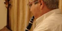 Seminario de Clarinete de Milan Rericha (39)