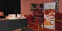 Seminario de Clarinete de Milan Rericha (4)