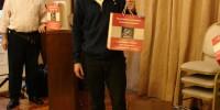 Seminario de Clarinete de Milan Rericha (40)
