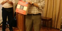 Seminario de Clarinete de Milan Rericha (41)
