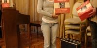 Seminario de Clarinete de Milan Rericha (42)