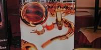 Seminario de Clarinete de Milan Rericha (8)
