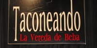 Seminario de Clarinete de Milan Rericha (9)