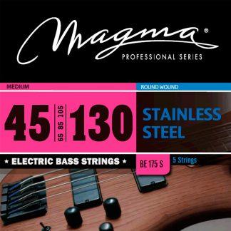 Encordado Magma BE-175S
