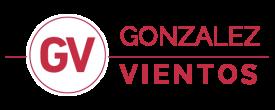 Gonzalez Vientos Store