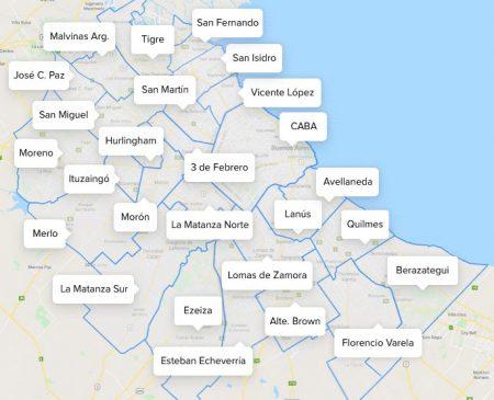 Mapa-Mercado-Envios-Flex